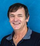Picture of Ken Faulkner