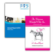 Reports, Manuals & Tenders