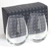 Wine & Glassware