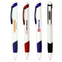 Printed Logo Pens