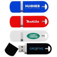 USB & Keychains